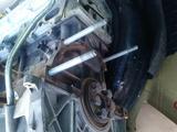 Двигатель за 280 000 тг. в Уральск – фото 3