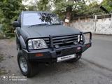 Toyota Land Cruiser Prado 1997 года за 3 800 000 тг. в Алматы