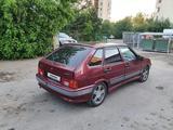 ВАЗ (Lada) 2114 (хэтчбек) 2005 года за 880 000 тг. в Нур-Султан (Астана) – фото 4