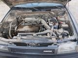 Mazda 323 1990 года за 500 000 тг. в Кызылорда – фото 4