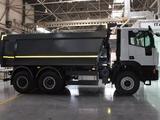 Iveco  682 Tipper 2021 года в Нур-Султан (Астана) – фото 2