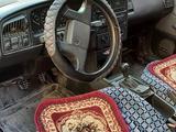 Volkswagen Passat 1991 года за 1 700 000 тг. в Турара Рыскулова – фото 5