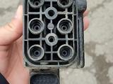 Клапана пневмы toureg, cayene за 40 000 тг. в Алматы – фото 2