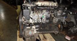Двигатель Rexton за 320 000 тг. в Алматы