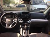 Chevrolet Orlando 2013 года за 5 300 000 тг. в Нур-Султан (Астана) – фото 5