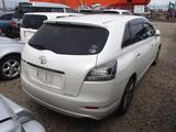 Toyota Mark X Zio 2007 года за 2 530 000 тг. в Владивосток – фото 2