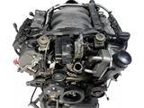 Двигатель Mercedes-Benz 112, w210, w220, ML, CLK, 3.2 за 300 000 тг. в Костанай