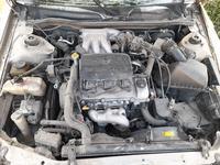 Двигатель АКП в сборе за 750 000 тг. в Алматы