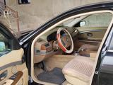 BMW 745 2003 года за 3 000 000 тг. в Алматы