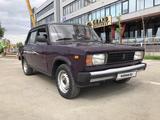 ВАЗ (Lada) 2105 2004 года за 550 000 тг. в Уральск