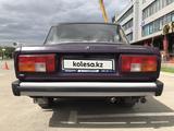 ВАЗ (Lada) 2105 2004 года за 550 000 тг. в Уральск – фото 2