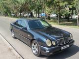 Mercedes-Benz E 420 1996 года за 1 900 000 тг. в Алматы