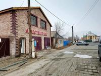 Автостёкла установка в Атырау