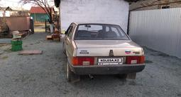 ВАЗ (Lada) 21099 (седан) 2000 года за 400 000 тг. в Актобе – фото 2