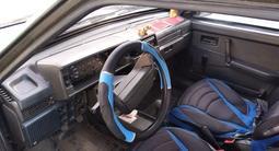 ВАЗ (Lada) 21099 (седан) 2000 года за 400 000 тг. в Актобе – фото 5