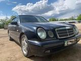 Mercedes-Benz E 280 1996 года за 1 999 999 тг. в Актобе – фото 3