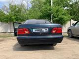 Mercedes-Benz E 280 1996 года за 1 999 999 тг. в Актобе – фото 5