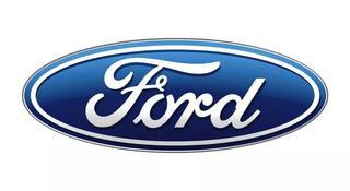 Запчасти на автомобили Ford в Алматы