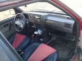 Volkswagen Jetta 1990 года за 550 000 тг. в Актобе – фото 4