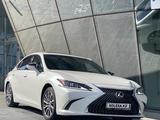 Lexus ES 250 2019 года за 19 200 000 тг. в Нур-Султан (Астана)