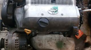 Контрактный двигатель за 250 000 тг. в Караганда