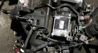 Акпп автомат каробка об 2, 3 4/4 вд Х/Одиссей 1998г за 111 тг. в Алматы