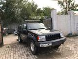 Jeep Grand Cherokee 1994 года за 2 000 000 тг. в Алматы