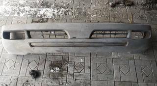 Бампер на LC 100 LX 470 за 55 000 тг. в Алматы