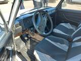 ВАЗ (Lada) 2101 2006 года за 700 000 тг. в Жанаозен