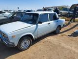 ВАЗ (Lada) 2101 2006 года за 700 000 тг. в Жанаозен – фото 2