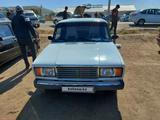ВАЗ (Lada) 2101 2006 года за 700 000 тг. в Жанаозен – фото 3
