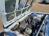 ВАЗ (Lada) 2101 2006 года за 700 000 тг. в Жанаозен – фото 4