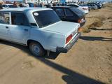 ВАЗ (Lada) 2101 2006 года за 700 000 тг. в Жанаозен – фото 5