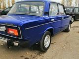 ВАЗ (Lada) 2106 2001 года за 1 450 000 тг. в Актобе – фото 4