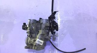 Заслонка дроссельная Toyota Avalon.22210-0a120 в Алматы