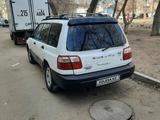 Subaru Forester 2001 года за 3 000 000 тг. в Павлодар – фото 3