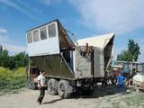 Урал 1983 года за 7 000 000 тг. в Талдыкорган – фото 5