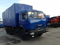 КамАЗ  53215-052-15 2016 года за 20 743 000 тг. в Алматы