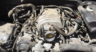 Двигатель 2uz lexus в Актобе