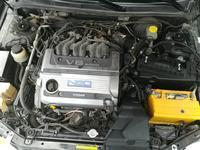 Автомат Коробка на Nissan Maxima a33 NEO 2 литр за 60 000 тг. в Актау