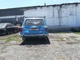 ВАЗ (Lada) 2102 1981 года за 400 000 тг. в Талдыкорган – фото 3