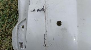 Задний бампер на camry 55 оригинал за 65 000 тг. в Нур-Султан (Астана)