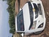 Chevrolet Cruze 2014 года за 3 800 000 тг. в Алматы – фото 4
