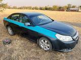Chevrolet Epica 2008 года за 1 300 000 тг. в Алматы