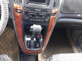Lexus RX 300 1999 года за 4 700 000 тг. в Актобе – фото 3