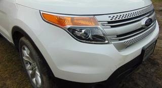 Авторазбор Cadillac, Pontiac, Mercury, Buick, Lincoln, Hummer, Chrysler в Караганда