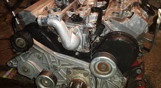 Моторы 6G72. 6G75.4M41 за 1 000 тг. в Алматы