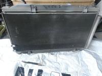 Радиатор кондиционера за 25 000 тг. в Караганда