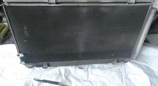 Радиатор кондиционера за 30 000 тг. в Караганда