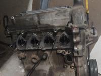Двигатель за 110 000 тг. в Нур-Султан (Астана)